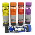 Карандаш для маркировки животных Raidex, синий, фото 2