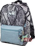 Рюкзак школьный  WINNER 212, фото 1