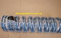 Пружины задние ваз 2101,2102,2103,2104,2105,2106,2107 усиленные, комплект 2 шт. (производитель Rider, Венгрия)
