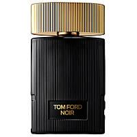 Tom Ford Noir Pour Femme edp 100ml Tester, USA