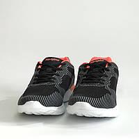 """Интернет магазин одежды и обуви """"BRAVO"""". Тебе нужна обувь по хорошей цене с высоким качеством? Тебе к нам!"""