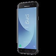 Samsung Galaxy J5 (2017) J530F 2/16Gb Black Grade D, фото 3