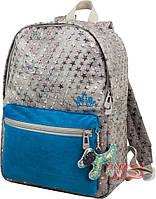 Рюкзак школьный  WINNER 228, фото 1