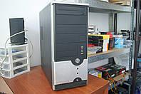 Игровой ПК компьютер Core i5-2500/12GB/RX 460 2GB