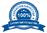 Женские кроссовки Off-White Odsy-1000 в стиле Офф Вайт БЕЛЫЕ (Реплика ААА+), фото 8