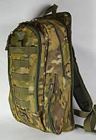 """Тактический рюкзак """"Favor"""", фото 1"""