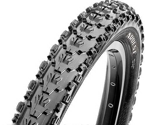 Покрышка 26x2.40 MAXXIS Ardent +EXO protection 60TPI MaxxPro 70a SPC