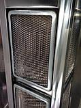 REMTA Аппарат для шаурмы газовый D06Z (D12 LPG), фото 3