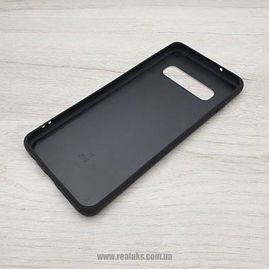 Чехол Color GLASS для Samsung S10, фото 3