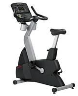 Велотренажер Life Fitness Integrity CLSC