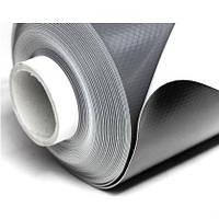 FLAGON SR (Флагон) –полимерная ПВХ-мембрана 1,5 мм.