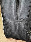 Школьный рюкзак 44*30*16 см ткань Оксфорд, фото 7