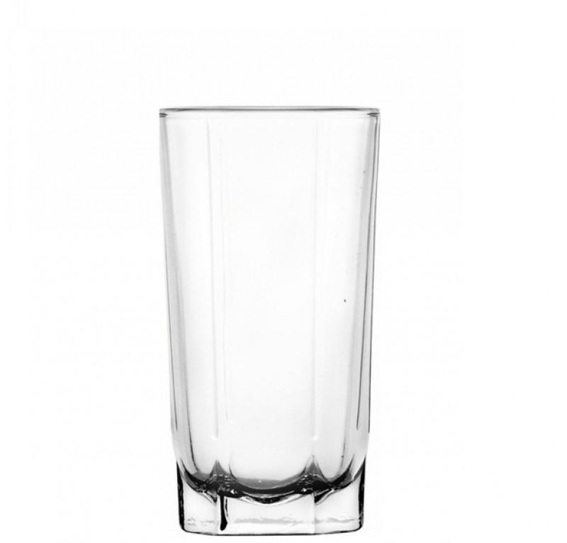Набор стаканов Pasabahce Tango 290 мл 6 шт 42942