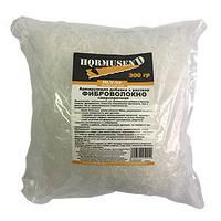 Фиброволокно сверхпрочное Hormusend HLV-54 300 г (7854495815)