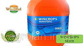 Вінкропс СІД від компанії WinBRel