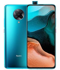 Xiaomi Poco F2 Pro / Redmi K30 Pro