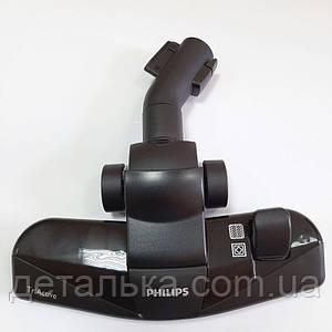 Щетка TriActive для пылесоса Philips FC9573