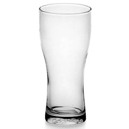 Бокал для пива Pasabahce Pub 580 мл 42477-SL, фото 2