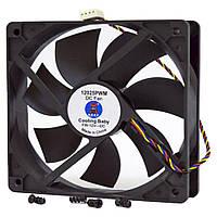 Вентилятор для корпуса Cooling Baby 12025 PWM, фото 1