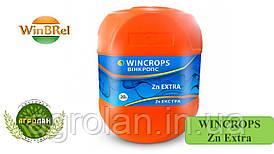 Вінкропс Цинк Екстра від компанії WinBRel
