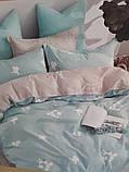 Комплект постельного белья, фото 5