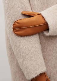 Варежки, перчатки для женщин и мужчин
