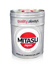 Моторное масло MITASU MOTOR OIL SM 5W-30 20 л (MJ-111-20)