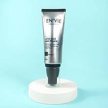 Праймер для лица основа (база) под макияж EN`VIE PROFESSIONAL