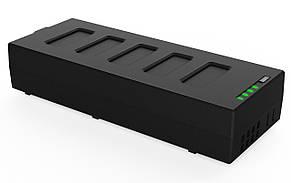 Аккумулятор для квадрокоптера XIRO Xplorer Mini Battery (6342775)