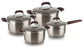 Набор посуды RONDELL BOJOLE (8 предметов) (6298901)