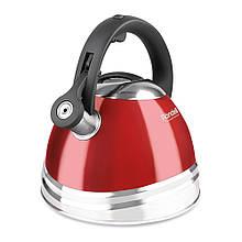 Чайник Rondell Fiero (3 л) (6310643)