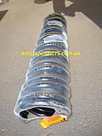 Пружины задние ваз 2108, 2109, 21099, 2113, 2114, 2115 , комплект 2 штуки, производитель Rider, Венгрия