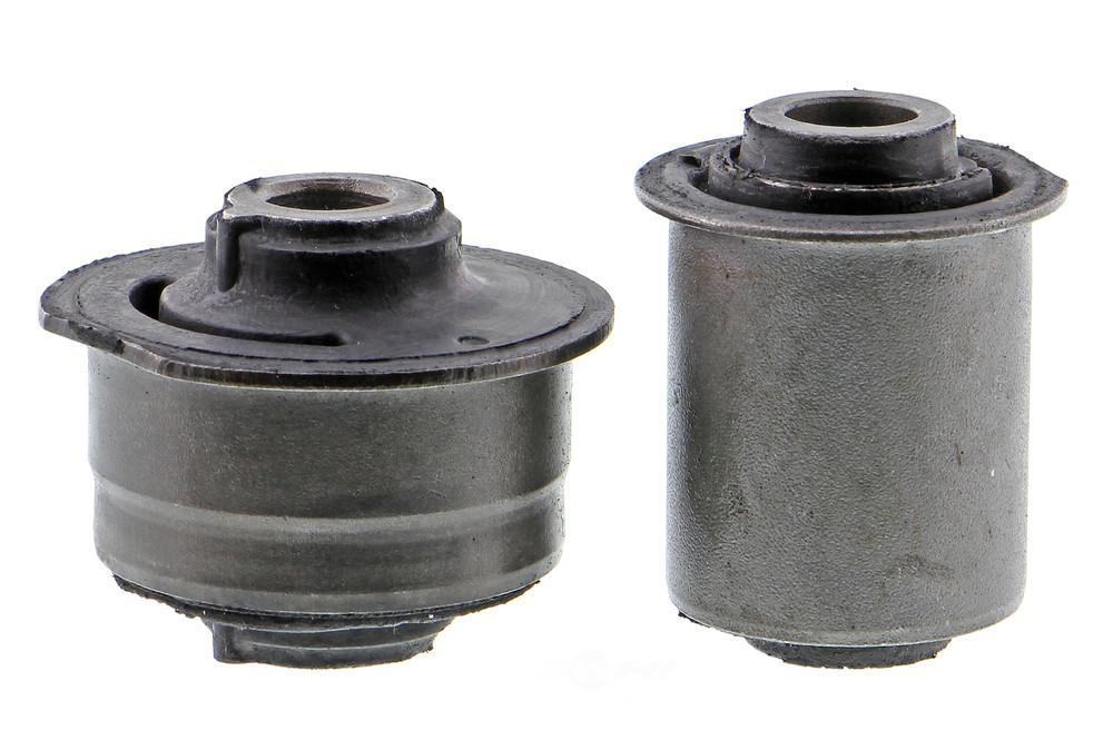 Сайлентблок рычага переднего, нижнего к-кт 2 шт CHASSIS RITE GK7474