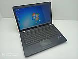 Ноутбук Compaq CQ56, фото 6
