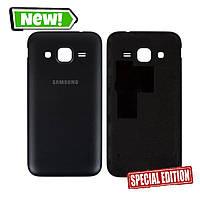 Задня кришка Samsung G360 RM-1190 (чорна)