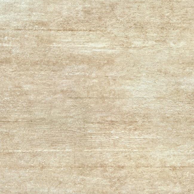 Плитка ALMERA CERAMICA / HOLLY WOOD / HD6001 HOLLY WOOD BEIGE 600x600