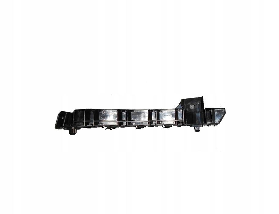 Крепеж переднего бампера Subaru Forester 08-12 правый (FPS) 57707SC040