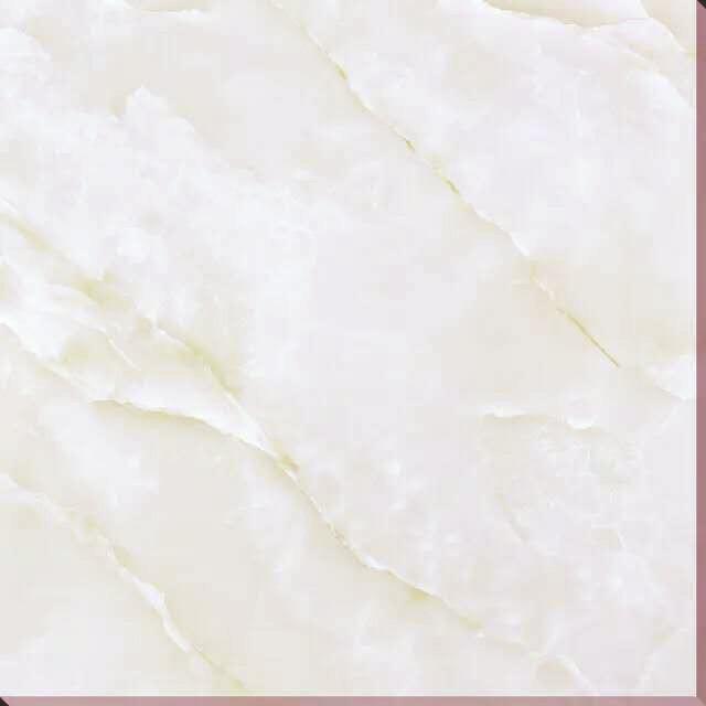 Плитка ALMERA CERAMICA / ONYX / 357966 6B6039 ONYX 600*600