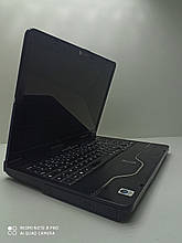 Ноутбук Packard Bell ALP Ajax AM