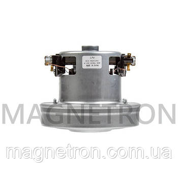 Двигатель (мотор) для пылесосов LPA HWX-PH7(N4) 1800W