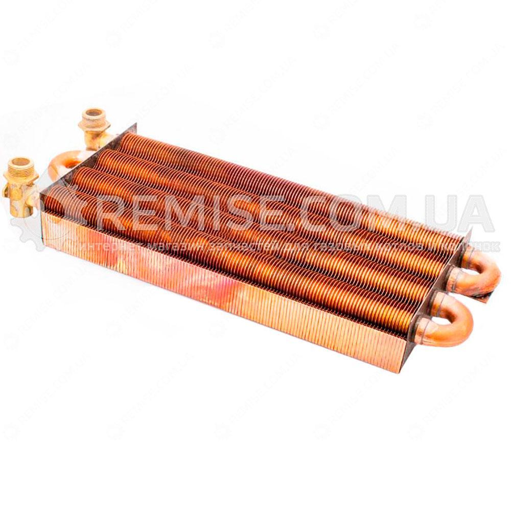 Теплообмінник котла Protherm 120 SOO 30323005 - 0020025257