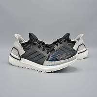 Кроссовки Adidas UltraBOOST 19. Оригинал!!!