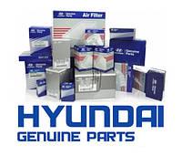 Сенсор обертів Hyundai,Mobis,3965042650