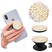 Попсокет тримач для телефону PopSocket Візерунок (різні варіанти), фото 9