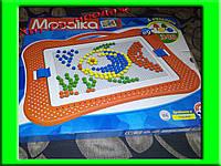 Детская Мозаика «ТехноК» (9 мм / 340 шт)
