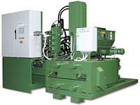 RUF-100/1500  от РМП Биоэнергия