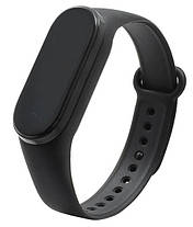 Фитнес браслет M5 Band Smart Watch Bluetooth 4.2, шагомер, фитнес трекер, пульс, фото 2