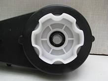 Редуктор с мотором для детского электромобиля 12 Вольт, 10000 об/мин, фото 2