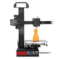3D Принтер Zonestar Z6F