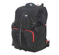 Рюкзак Manfrotto Backpack для квадрокоптеров DJI Phantom